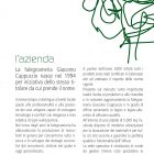 CATALOGO BROCHURE 2014-2a