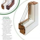 CATALOGO BROCHURE 2014-6
